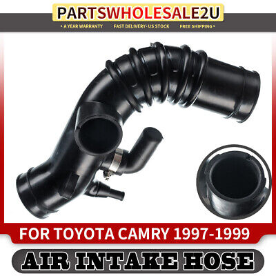 Air Intake Hose For 1996 1997 1998 1999 Toyota RAV4 17881-74660 PREMIUM