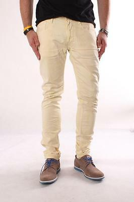 Denim Men Hellblau NEU Herren jeans REPLAY M914 95A 755 010 Anbass Anbass