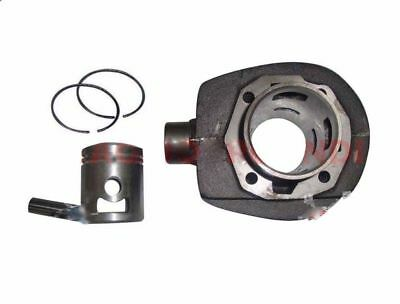 VESPA PX LML STAR STELLA CYLINDER BARREL PISTON KIT 3 PORT 150cc  @AUD