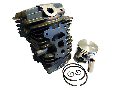 Stihl MS 211 MS211 MS181 MS 181 chainsaw cylinder piston kit,40 mm,1139 020 1202