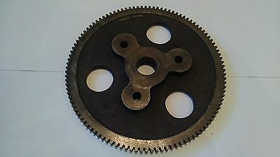 Multilith 1250 chain drive gear new OEM **Make Offer**