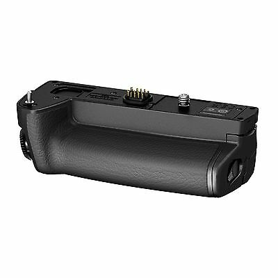 New Power Battery Grip For Olympus OM-D E-M1 as replacement of HLD-7