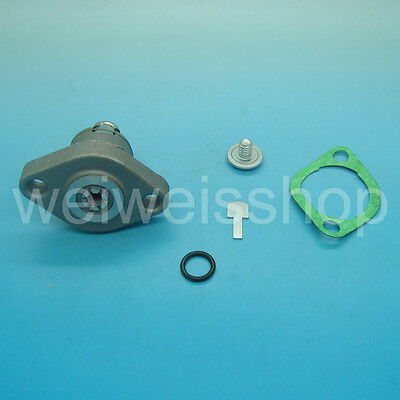Cam Chain Tensioner Chinese GY6 125 150 1P52QMI 1P57QMJ scooter moped ATV Quad