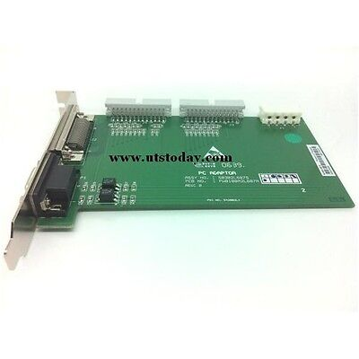 Board-Pc Adaptor    Assy  50-0007