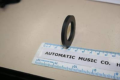 AMI juke idler wheel rubber replacement rim F to Continental 2 BRAND NEW! RARE!!