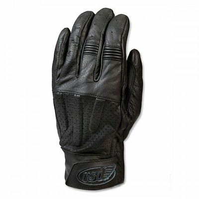 RSD - Barfly Leather Gloves