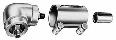 Milwaukee 48-06-2871 Right Angle Drive Attachment