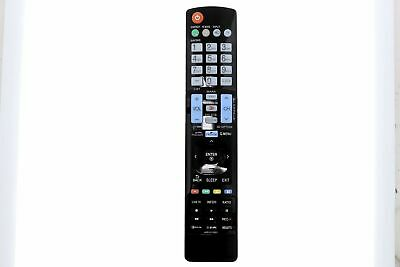 New Replacement TV Remote Control For LG 47LW5600UAAUSYLJR 47LW5600UAAUSYLUR