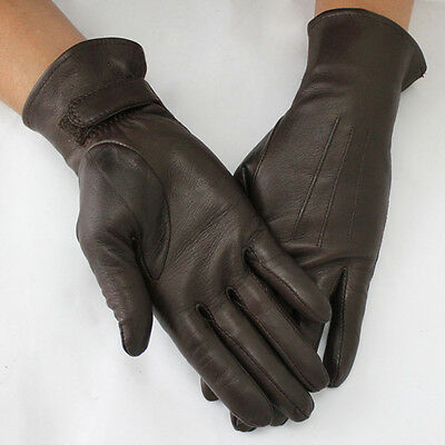 Chester Jefferies Arena Gloves Horse And Equestrian