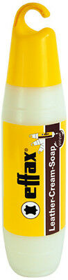 Effax Leather Creme Soap 500Ml Horse And Equestrian