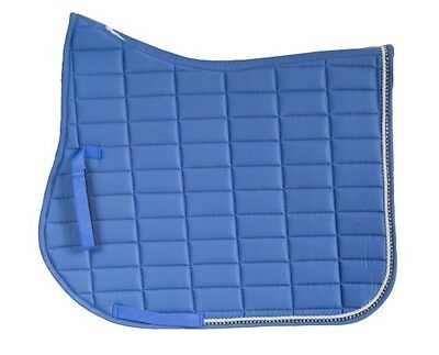 Horze Caesar Vs Saddle Pad Horse And Equestrian