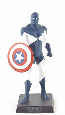 Vance Astro Marvel Collection Eaglemoss (AIMSE268)