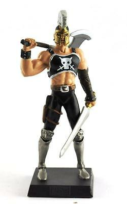 ARES Marvel Collection Eaglemoss (AIMSE151)