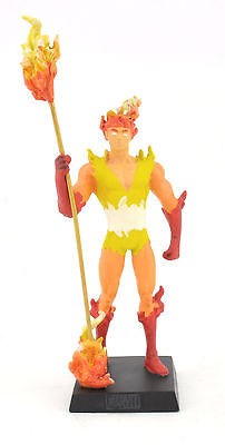 FIRELORD Marvel Collection Eaglemoss (AIMSE196)