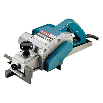 Makita 1100 - Falzhobel 82 mm