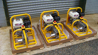 Portable Capstan Winch,Hydraulic winches,AC winches, Diesel winches