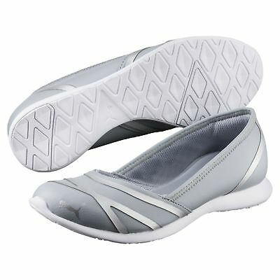 Vega Ballet SL Women's Shoes