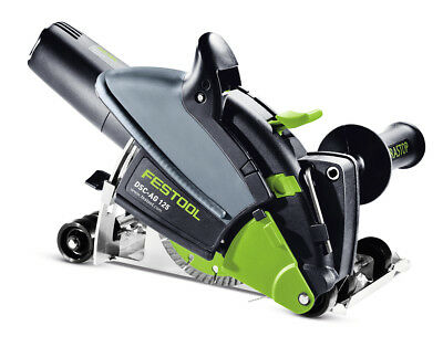 FESTOOL Diamant Trennsystem DSC-AG 125 Plus - 767996