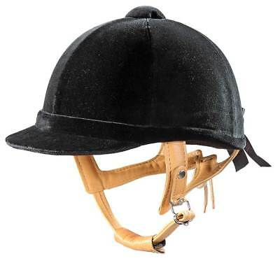 Jodz Elite Helmet Horse And Equestrian