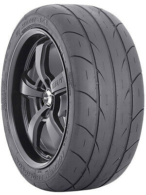 Mickey Thompson Tyre 255/60R15 ET Street S/S Radial (MT3452)