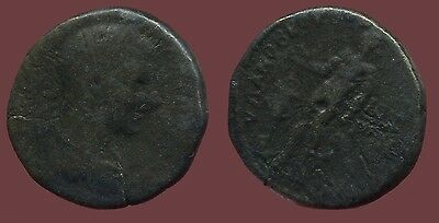 Authentic ROMAN PROVINCIAL Coin ANT1106.12US