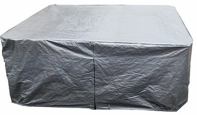 Hot Tub Spa Winterising Cover Bag 5 sizes available