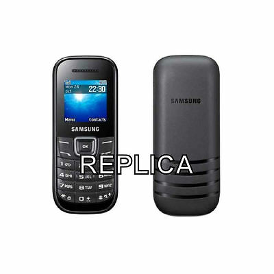 SAMSUNG GT (E1205) High Quality, Dummy, Replica, Non-Working Phone