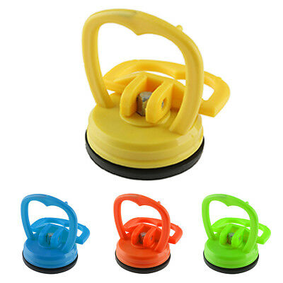 Small Dent Puller Lifter Glass Suction Sucker Clamp Cup Mini Pad Cup Load UK
