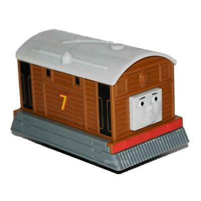 My First Thomas & Friends - Toby