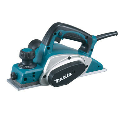 Makita KP0800J - Falzhobel 82 mm