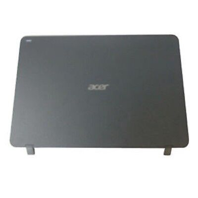 ACER TRAVELMATE B117-MP SYNAPTICS TOUCHPAD DRIVERS FOR WINDOWS 8