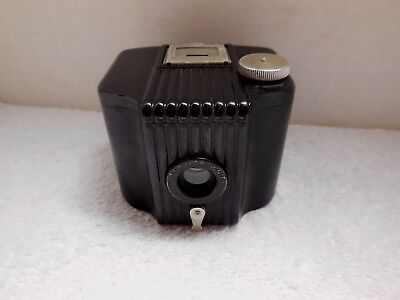 Original Baby Brownie Camera