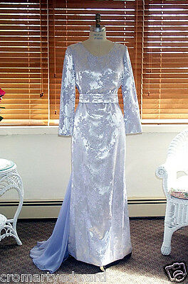 2 Gowns-1 of Each Style, Wholesale, Special Occasion Gowns