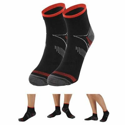 Foot Sport Compression Socks Plantar Fasciitis Heel Spurs Arch Pain Relief Sock