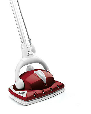 Monster EZ1R Classic Floor Steamer by Euroflex - Reconditioned SAVE $140! CHOICE