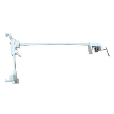 360 lit rotatif Support Tablet PC Mount Stand For iPad Mini Pour tablette B2N2