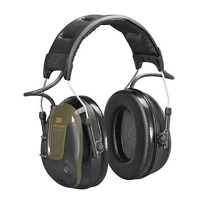 ProTac Hunter Headset 3M Peltor