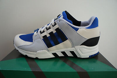 best service e452a 56e60 Adidas EQT Support OG Blau M25105 Gr.39-46 Equipment Torsion ZX 8000 9000