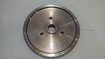 Multilith 1650 chain drive gear new OEM **Make Offer**