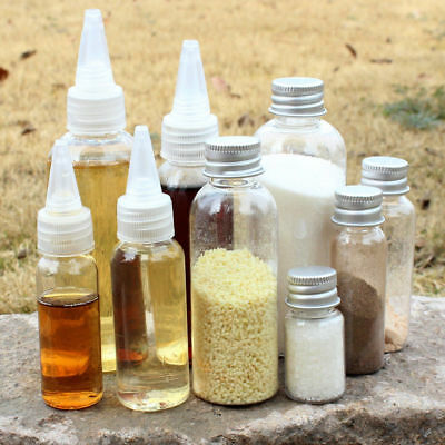 Travel Portable Bottles Outdoor Packaging Tools Emulsion Separate Contains Vials