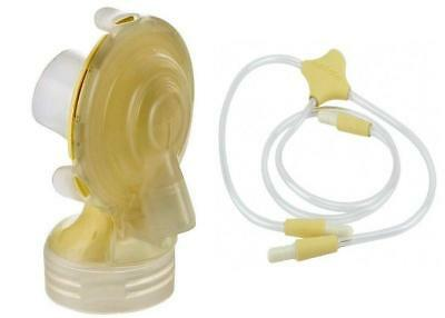 Freestyle Replacement Kit Breast Pump Spare Parts