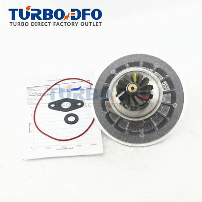 Shop For Cheap Turbo Gt2056s 742289 742289-0004 742289-0003 A6640900580 A6650901780 A6650901580 For Ssang Yong Rexton Rodius 270 Xvt D27dt 2.7l Air Intake System