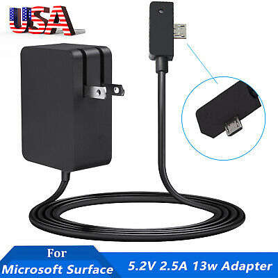 Microsoft surface 3 charger ebay | Power Bank For Microsoft