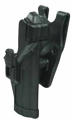 P8 / USP Duty Holster BLACKHAWK