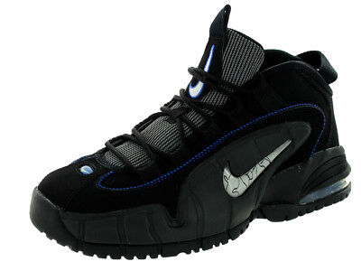 Nike Kids Air Max Penny Le (Gs) Basketball Shoe