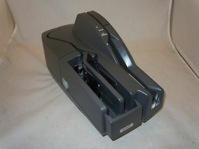 Genuine Epson TM-S1000 Model M236A Check Scanner Tested & Working