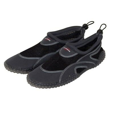 Gul Adult Aqua Shoe - Ideal for boating, beach or sailing - Various Sizes