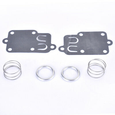 Carburateur Carb Kit Joint Pour Briggs & Stratton 270026 272538 272538S