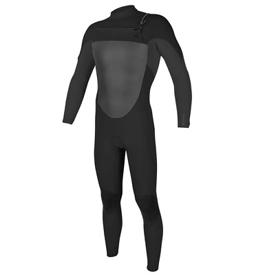 O'Neill O'riginal 5/4mm Winter Wetsuit - Black