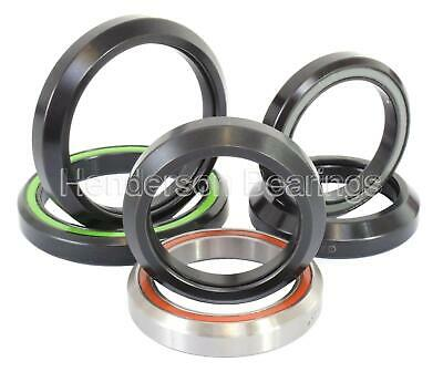 Bicycle Headset Bearings Angular Contact Compatible with Hope FSA Cane Creek